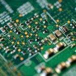 Medallas-tokio-basura-electronica-reciclada