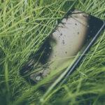 ¿Se te ha estropeado el móvil? ¡Arréglalo! - GreenBlog Ecolec