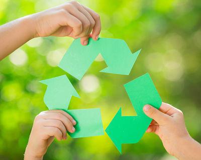 Semana del Reciclaje