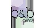 B&B TRENDS, S.L.