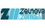 ZELNOVA ZELTIA, S.A.