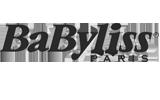 BABYLISS IBERICA, S.L.U.