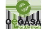 CEGASA PORTABLE ENERGY, S.L.U.