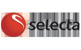 AB Servicios Selecta España, S.L.