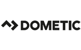 DOMETIC SPAIN, S.L.