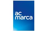 AC Marca S.A.