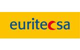 EUROPEA DE INTERCAMBIOS TECNICOS, S.A. (EURITEC, S.A)