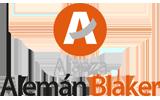 Alianza Alemán Blaker, S.L.