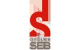 GROUPE SEB IBERICA, S.A.