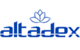 Altadex S.A.