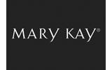MARY KAY COSMETICS DE ESPAÑA, S.A.