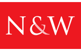 N & W GLOBAL VENDING SPAIN,S.L.