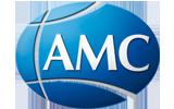 AMC ESPAÑA - ALFA METALCRAFT CORP., S.A.
