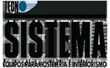 SISTEMA S.L.