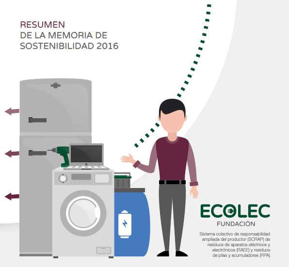 Ecolec-memoria-sostenibilidad-2016