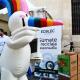 Ecolec impulsa la I edición de la campaña #GreenWeek en Sevilla: 'Esta primavera, #RenuévateyRecicla'