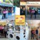 ECOLEC participa en la campaña La RAEEvolución con más de 220 establecimientos extremeños