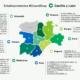 La Fundación Ecolec elige Castilla y León para la puesta en marcha de su programa #GreenShop