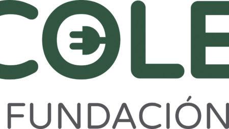 EXPERT-CORDEVI y ECOLEC renuevan su colaboración en la gestión de los RAEE
