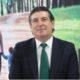 Entrevista a Luis Moreno Jordana, director general de la Fundación Ecolec
