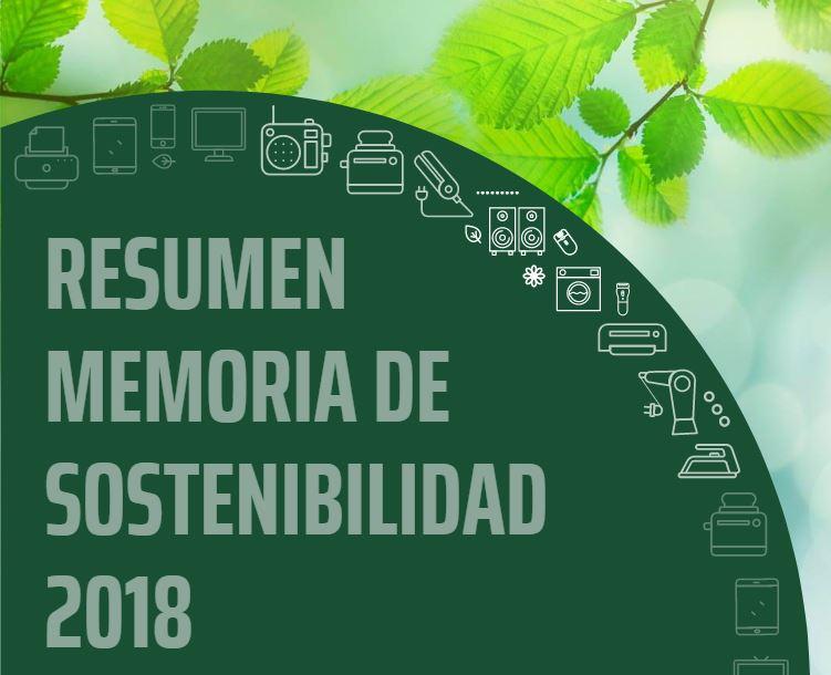 Ecolec-memoria- sostenibilidad-2018