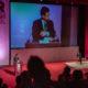 """La tercera edición del Congreso Nacional de RAEE celebrada en Toledo lo consolida como foro de debate sobre la """"economía circular"""""""