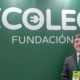 Carta del Director General de la Fundación Ecolec