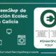 La iniciativa #GreenShop llega a Galicia con 27 comercios adheridos de la mano de ACEMA