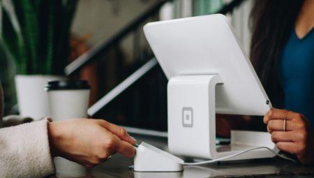 Fundación ECOLEC recuerda que las tiendas online deben recoger los electrodomésticos en desuso gratuitamente tras la compra de uno nuevo